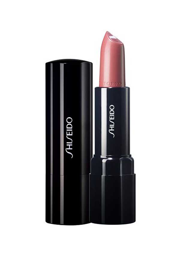 Shiseido Perfect Rouge Lipstick BE740 Vision 4g
