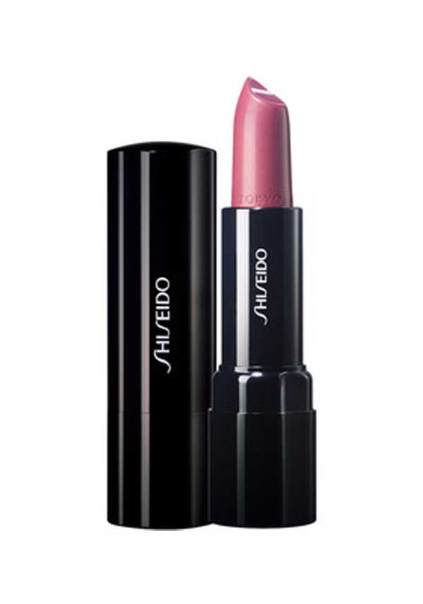 Shiseido Perfect Rouge Lipstick RS711 Venetian Rose, 4g