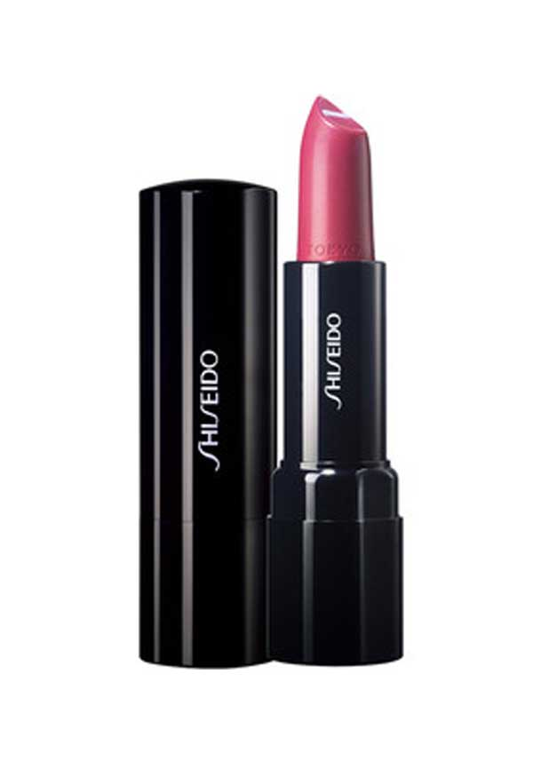 Shiseido Perfect Rouge Lipstick RS347 Ballet, 4g