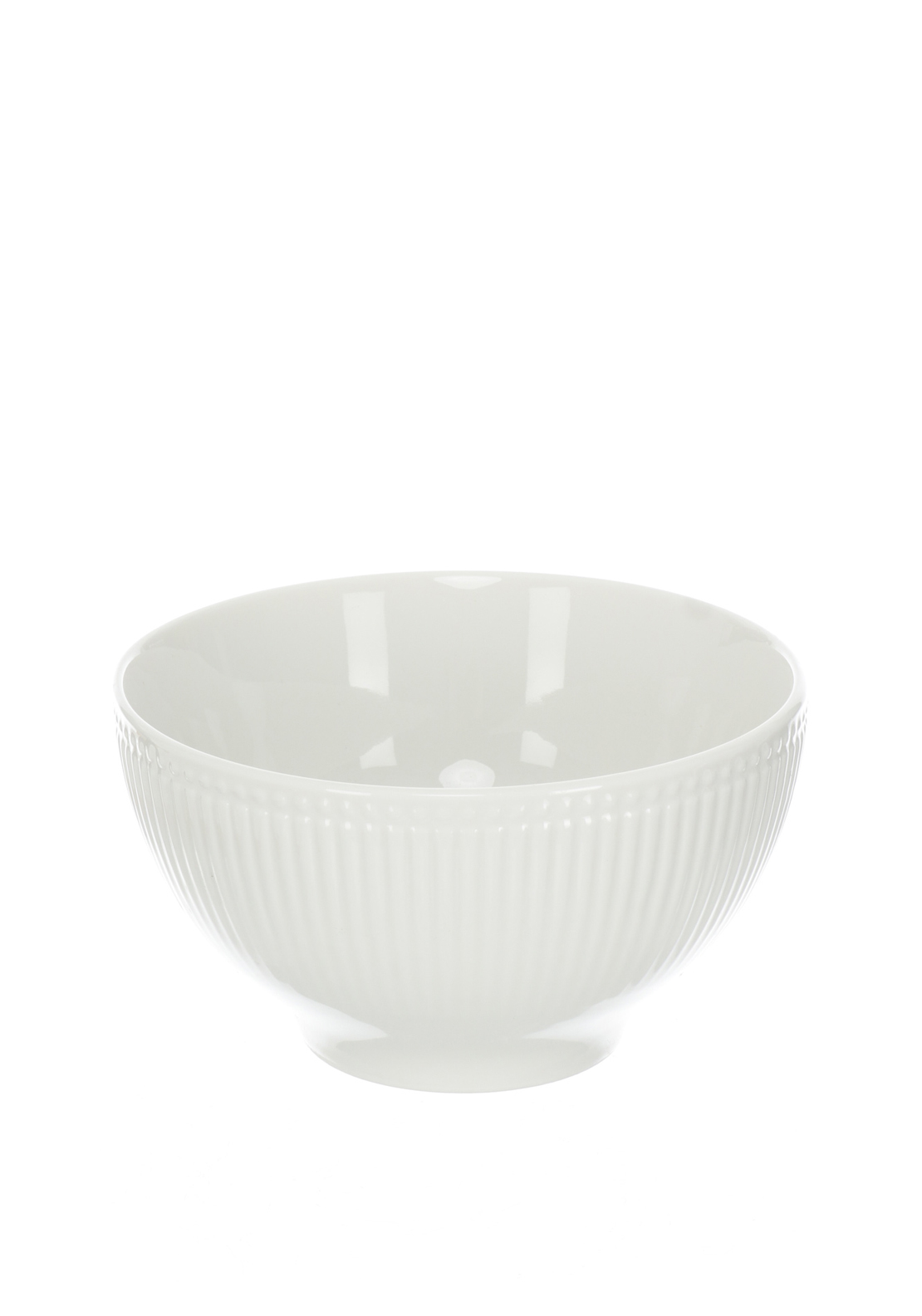 Slaneyside Serving Bowl  5.5''