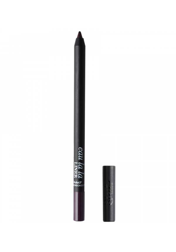 Sleek MakeUP Eau La La Liner Lip Liner, Raisin 293