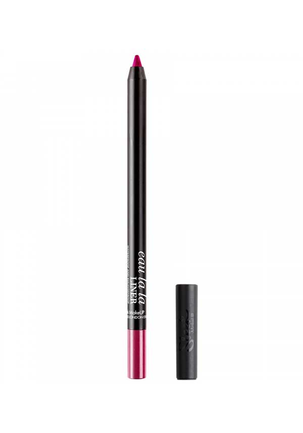 Sleek MakeUP Eau La La Liner Lip Liner, Venom 295
