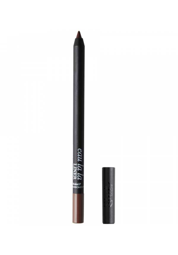 Sleek MakeUP Eau La La Liner Lip Liner, Nutcracker 308