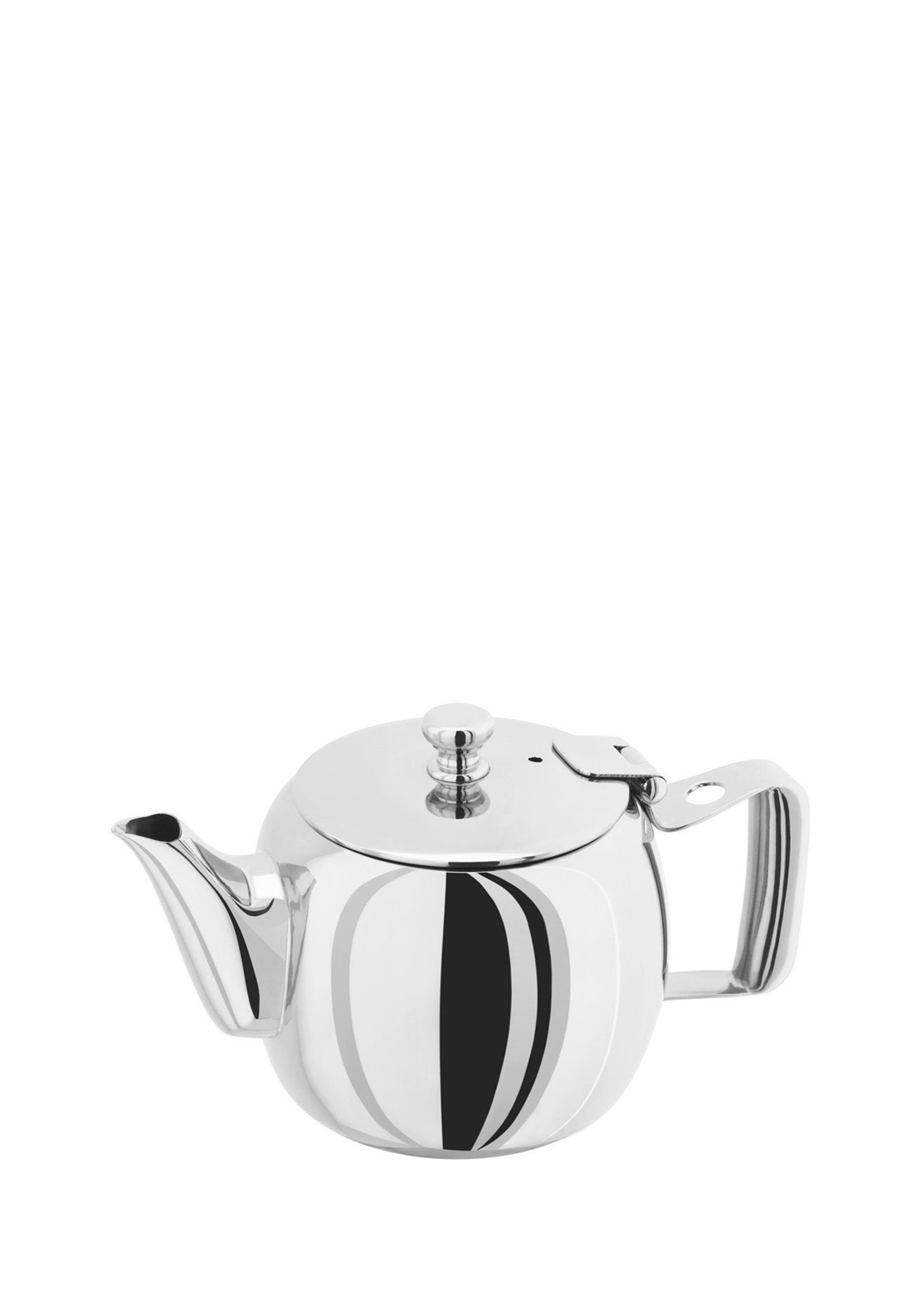 Stellar Traditional Teapot 1L