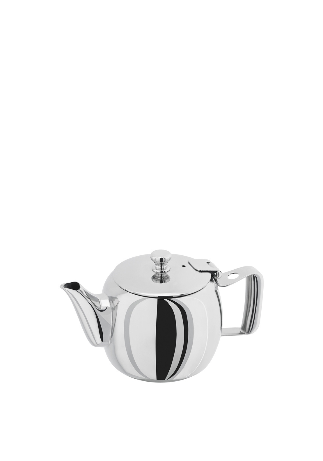 Stellar Traditional Teapot 0.4L