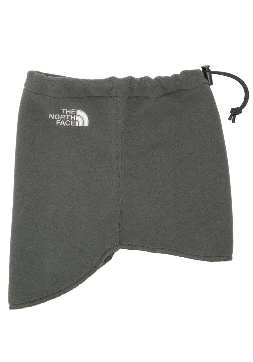 The North Face Neck Gaiter, Grey
