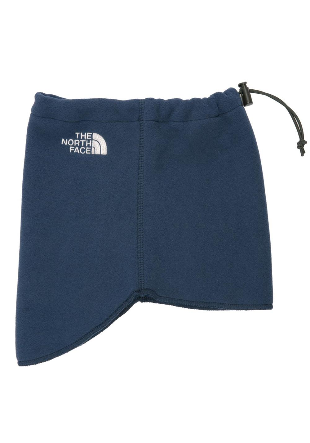 The North Face Neck Gaiter, Navy