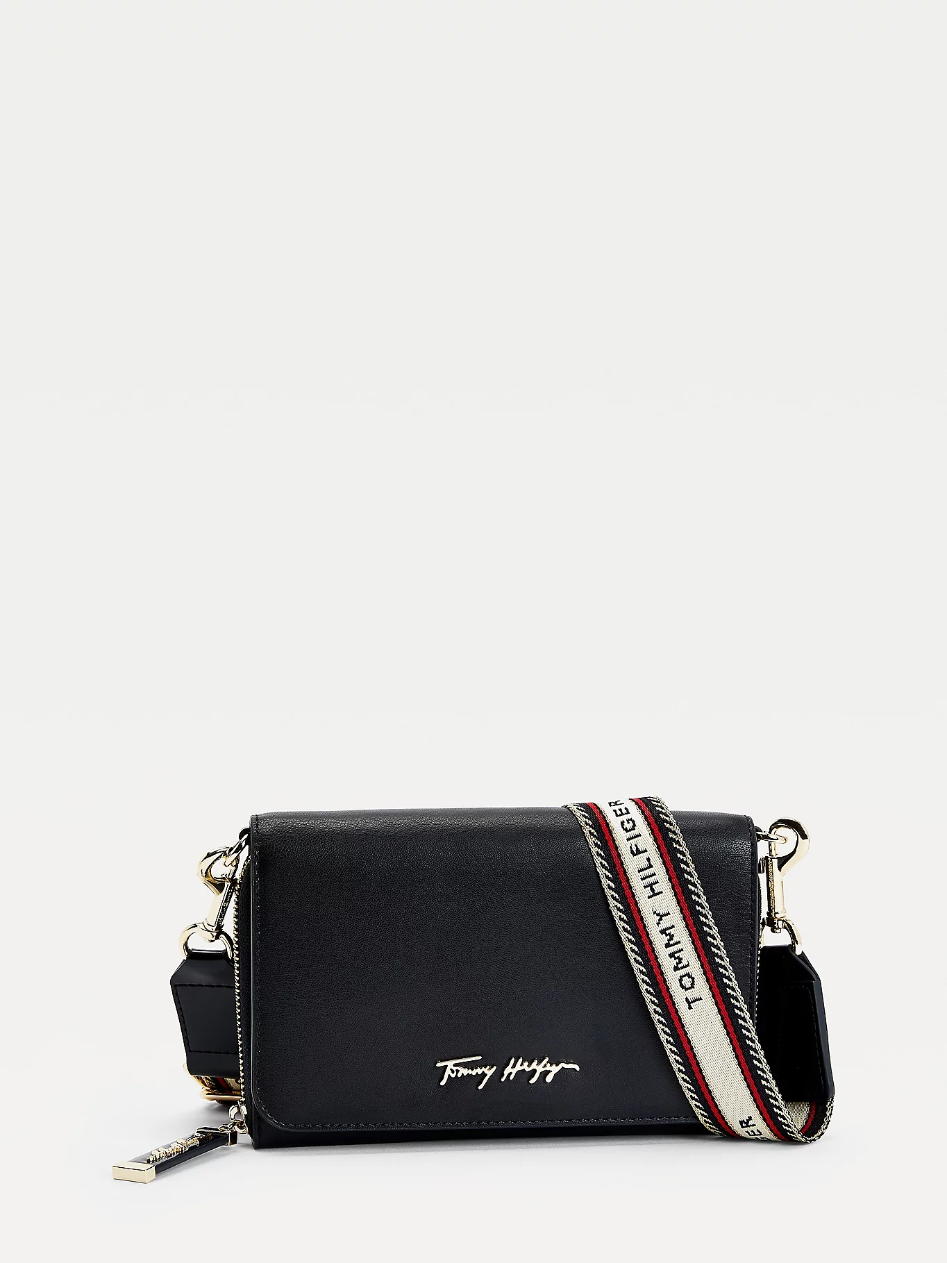 Tommy Hilfiger Iconic Tommy Crossover, Navy