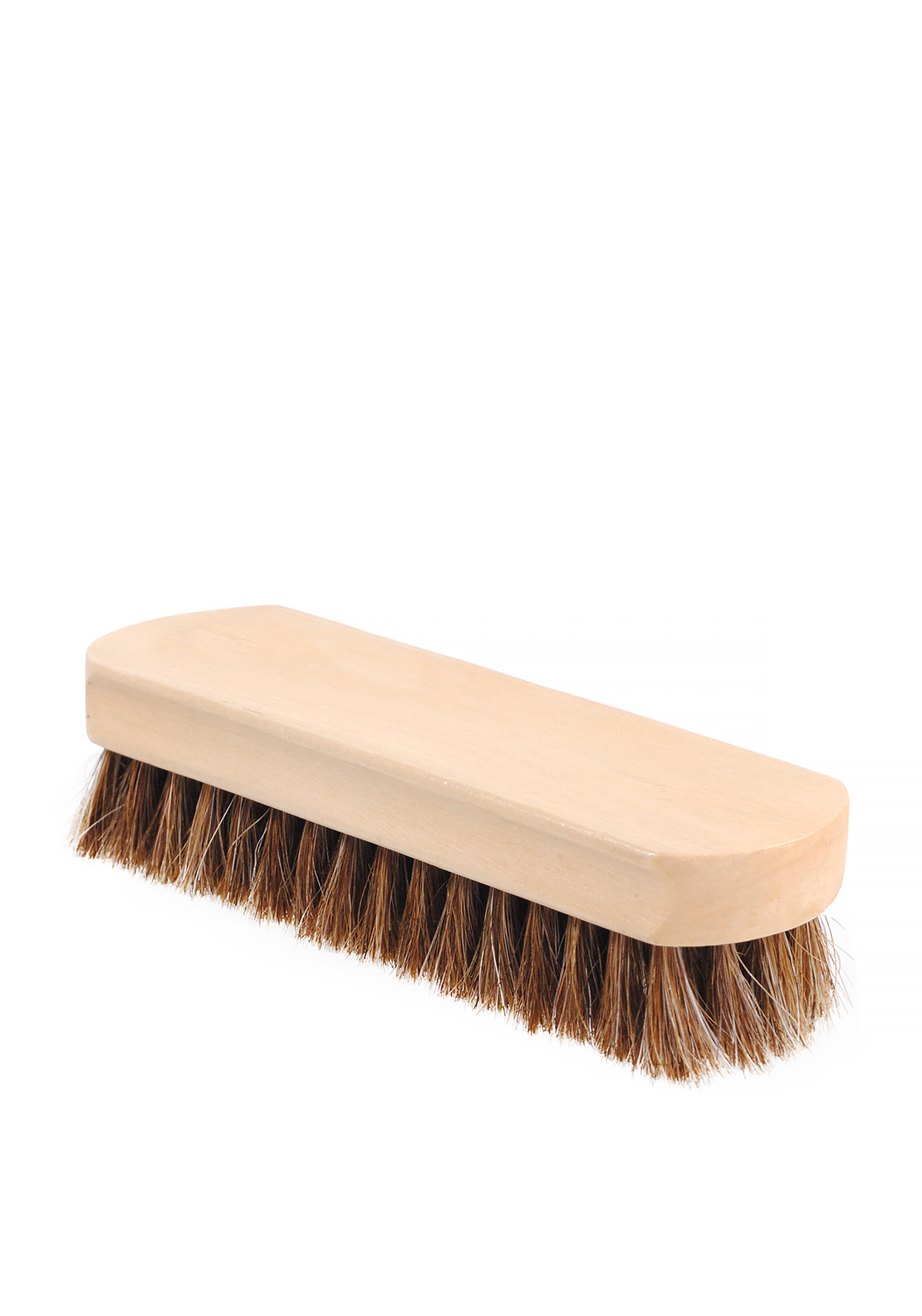 McElhinneys Shoe Care Brush