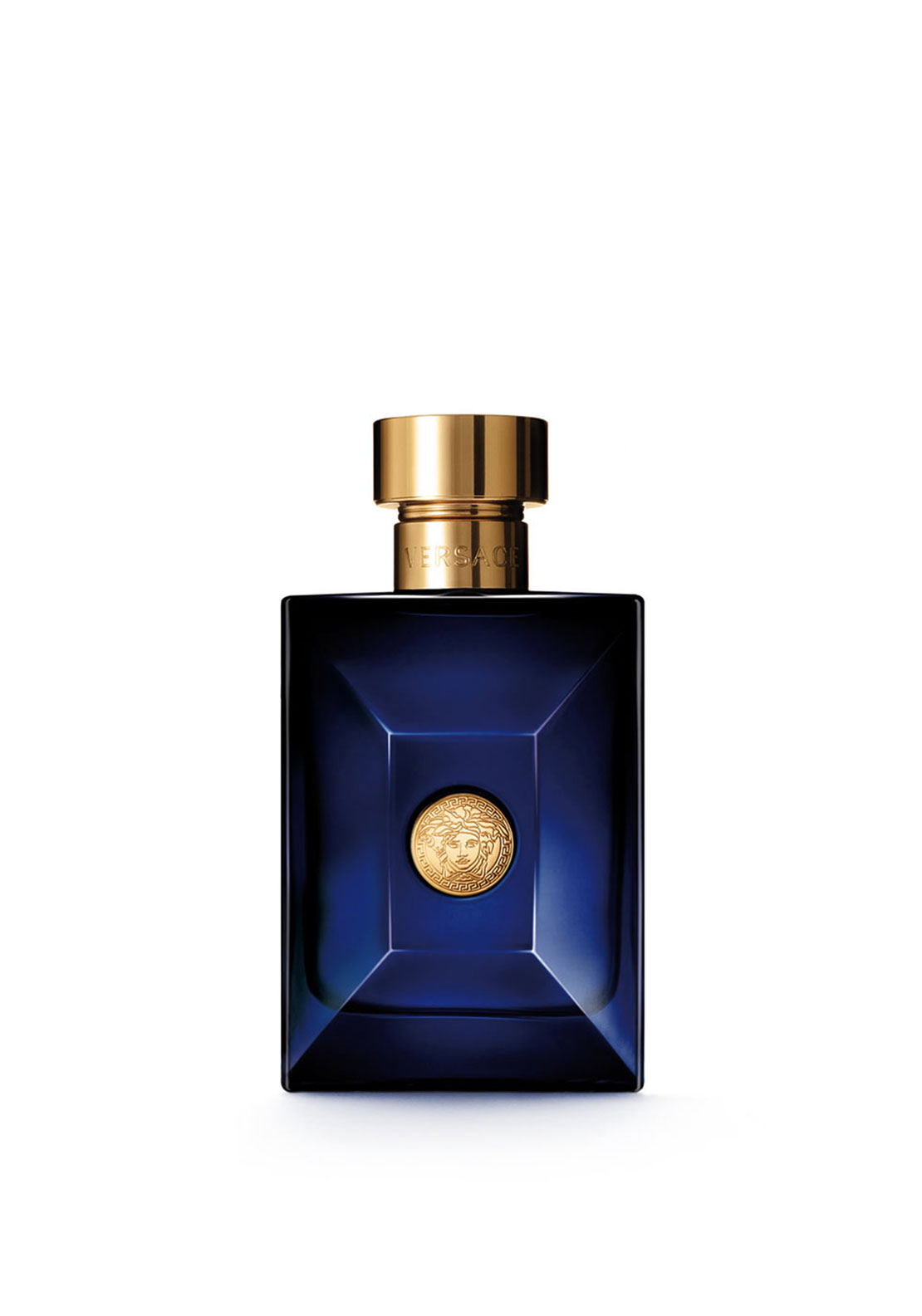 Versace Dylan Blue Eau de Toilette Natural Spray, 30ml