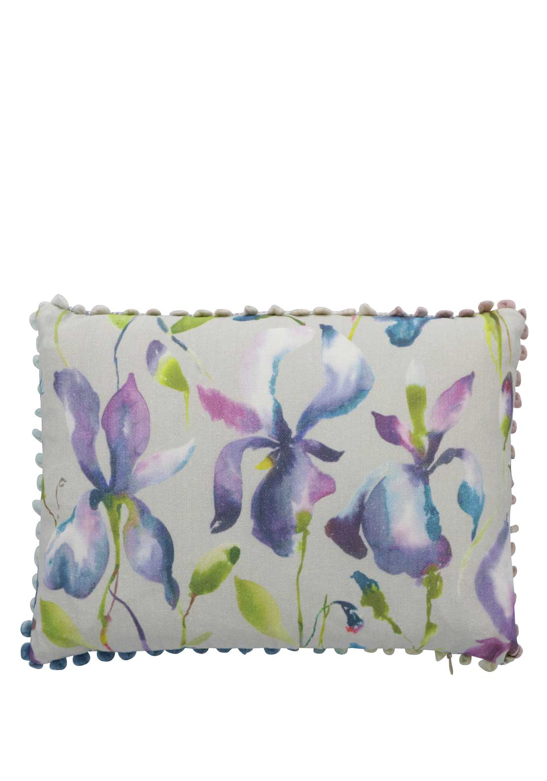 Voyage Maison Ayun Cushion, Multi