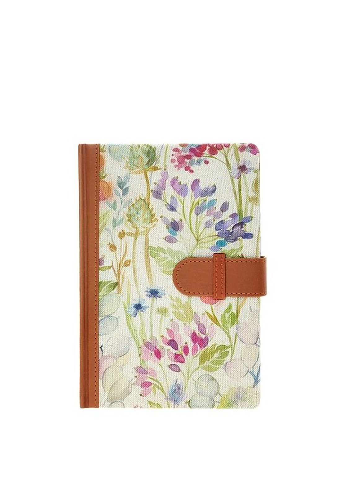 Voyage Maison Hedgerow Notebook