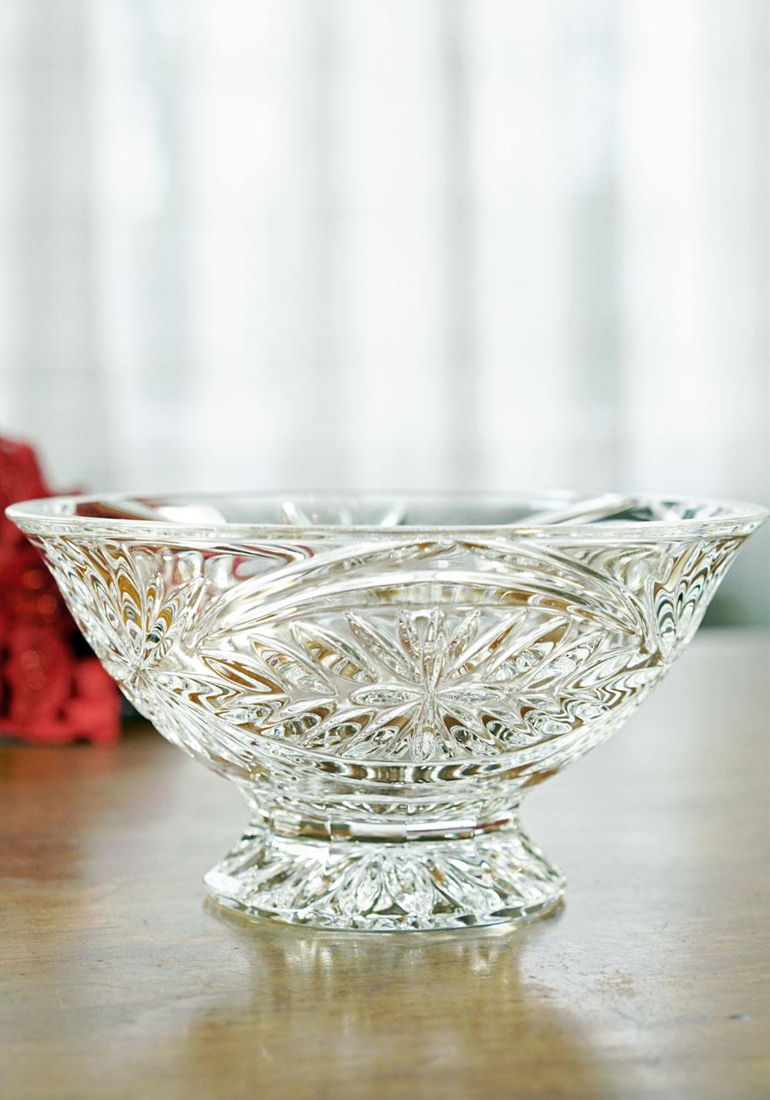 Waterford Crystal Tracy Bowl