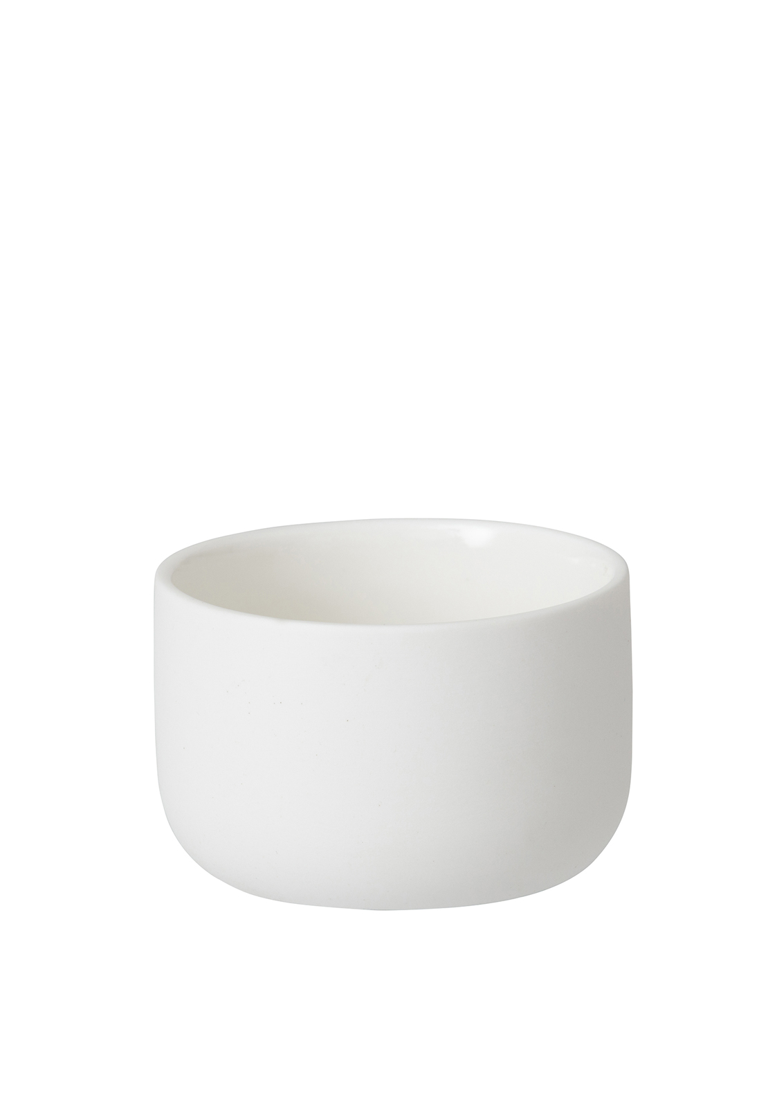 Yankee Candle Harmony Tealight Holder, White