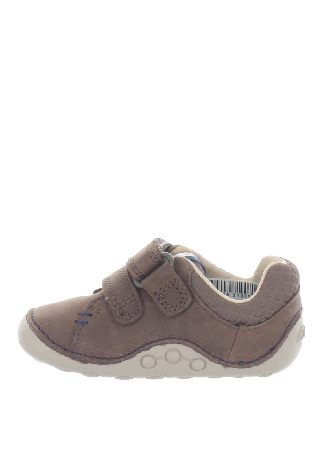 Baby First Walking Shoes Ireland