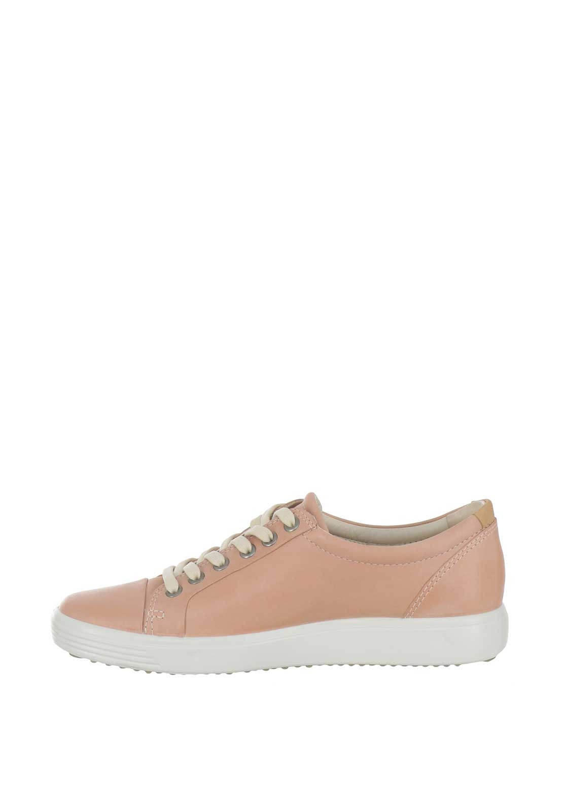 ecco soft 6 womens pink Sale,up to 71