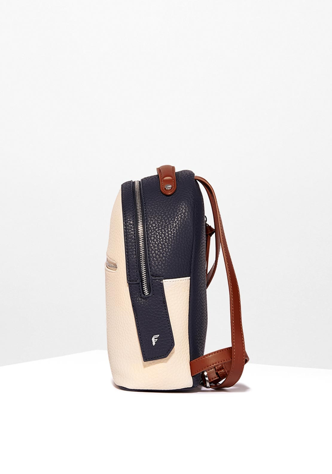 unique style attractive price clearance sale Fiorelli Anouk Small Backpack, Nautical