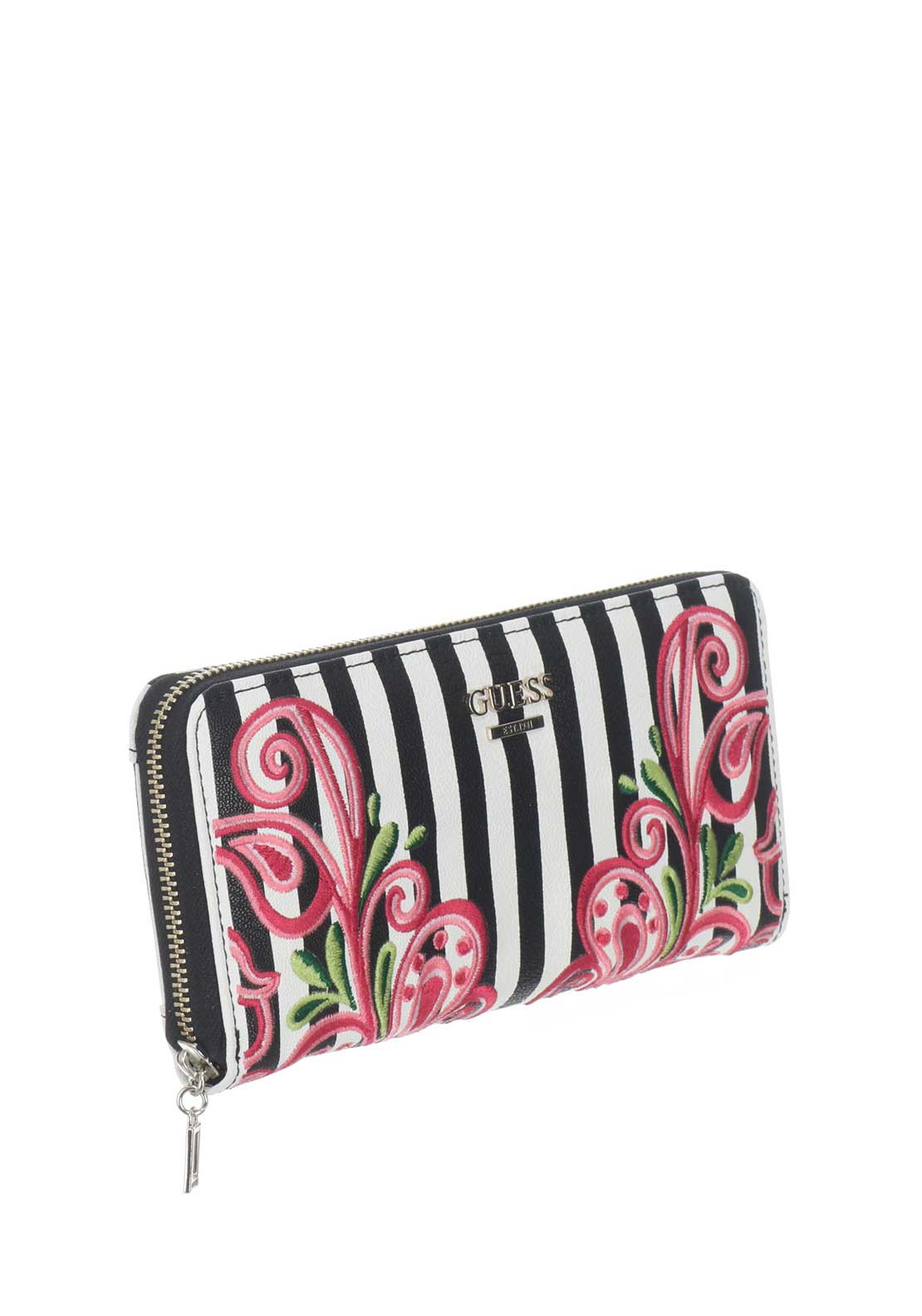 17f60ff5c9 Guess Arianna Large Wallet