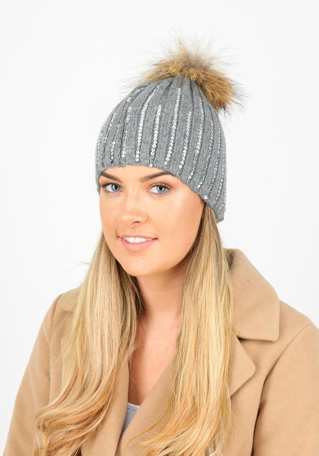 Free Hat Rooms For Women