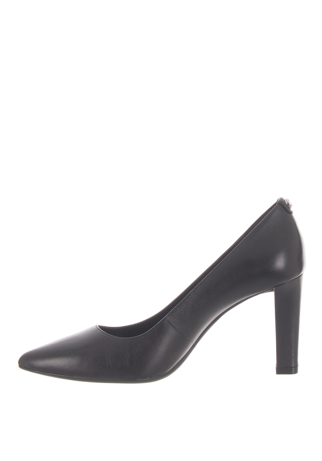 075cf1491 MICHAEL Michael Kors Abbi Court Shoes, Black. Be the first to review this  product