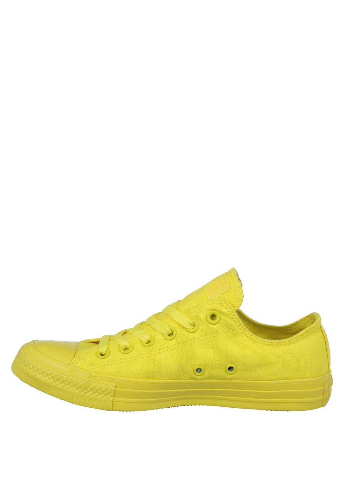 1bce2870ebf010 Converse Womens All Star Ankle Trainers