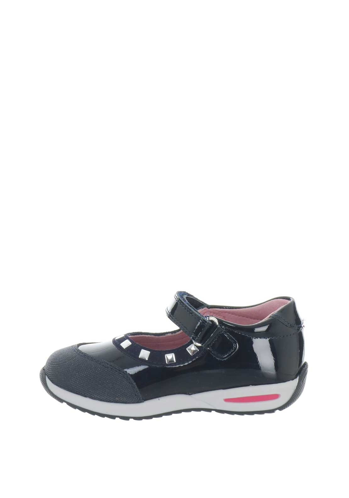 Pablosky Baby Shoes