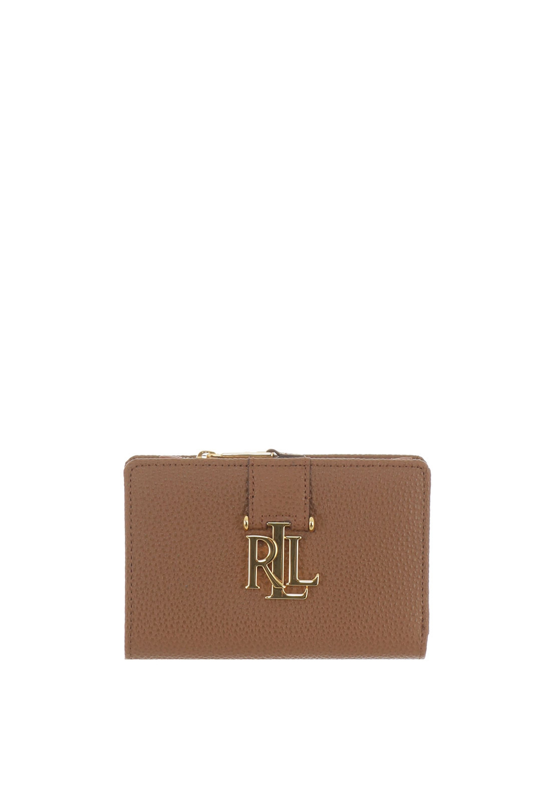 88a62d9888 Ralph Lauren Carrington Fold Over Wallet