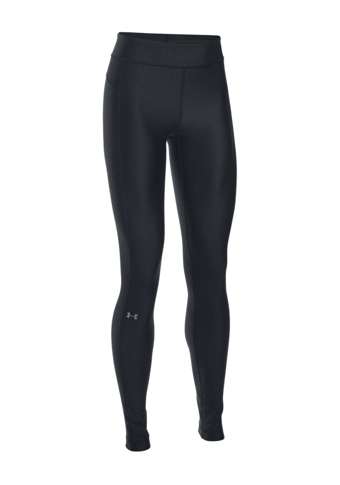 under armour leggings. under armour womens heat gear leggings, black. be the first to review this product leggings