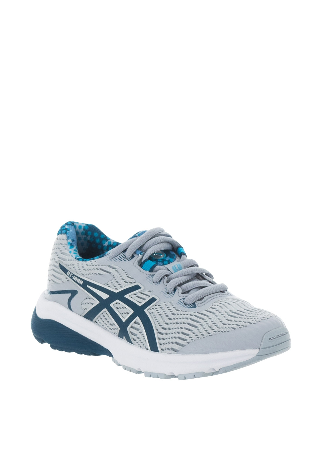asics trainers boys Cheaper Than Retail Price> Buy Clothing ...