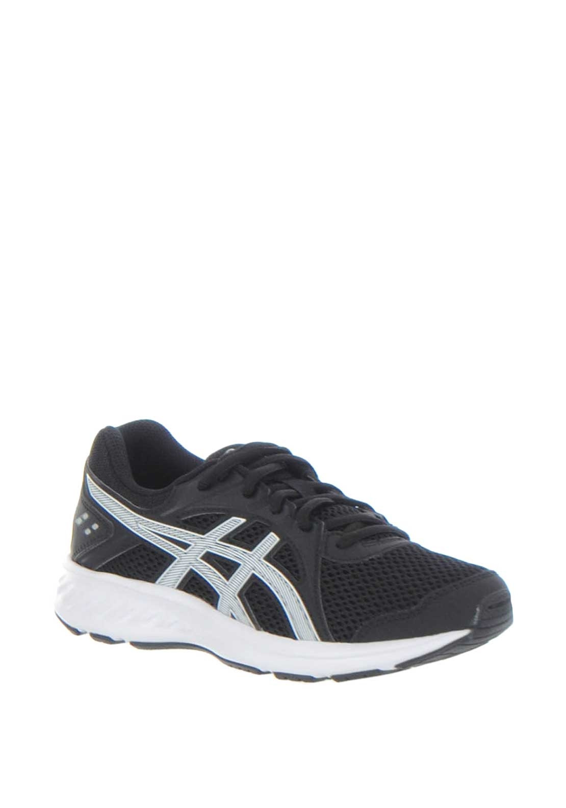 sports shoes 2812f d8883 Asics Boys Jolt 2 Trainers, Black. Be the first to review this product