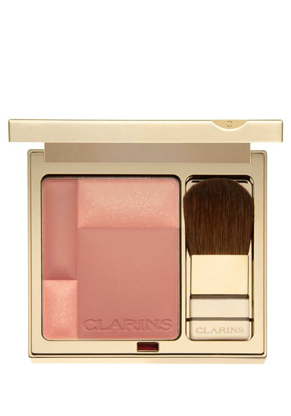 Clarins Blush Prodige Cheek Colour 05 Rose Wood, 7.5g