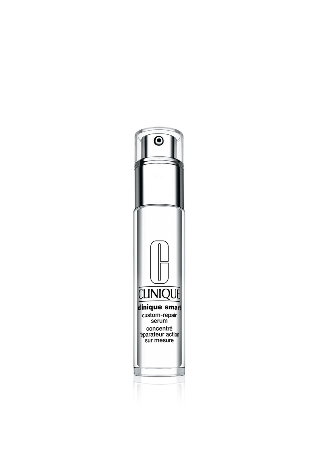 Clinique Smart™ Custom Serum, 30ml