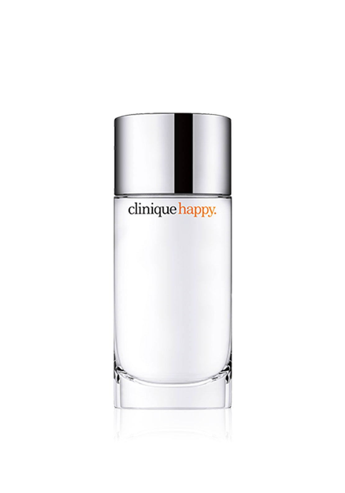 Clinique Happy For Women Perfume Spray, 100ml