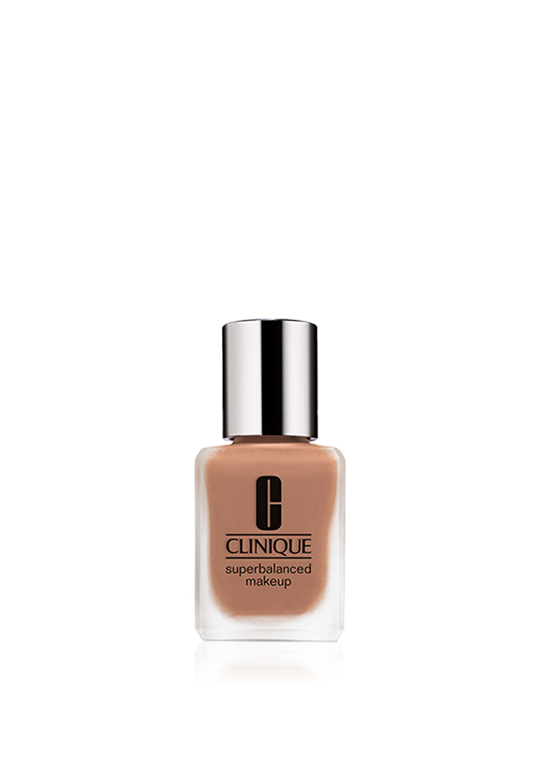 Clinique Superbalanced Make Up Foundation, Honeyed Beige