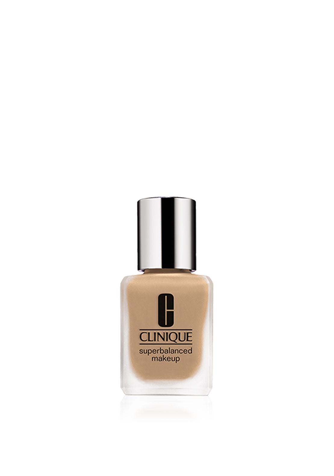 Clinique Superbalanced Make Up Foundation, Nude Beige