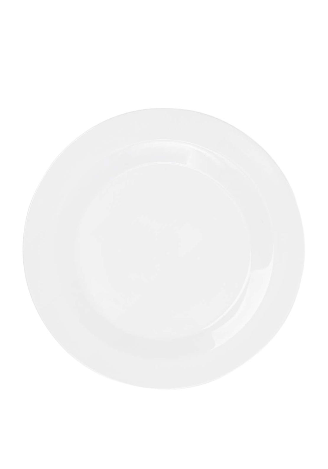 Denby James Martin Everyday Dinner Plate