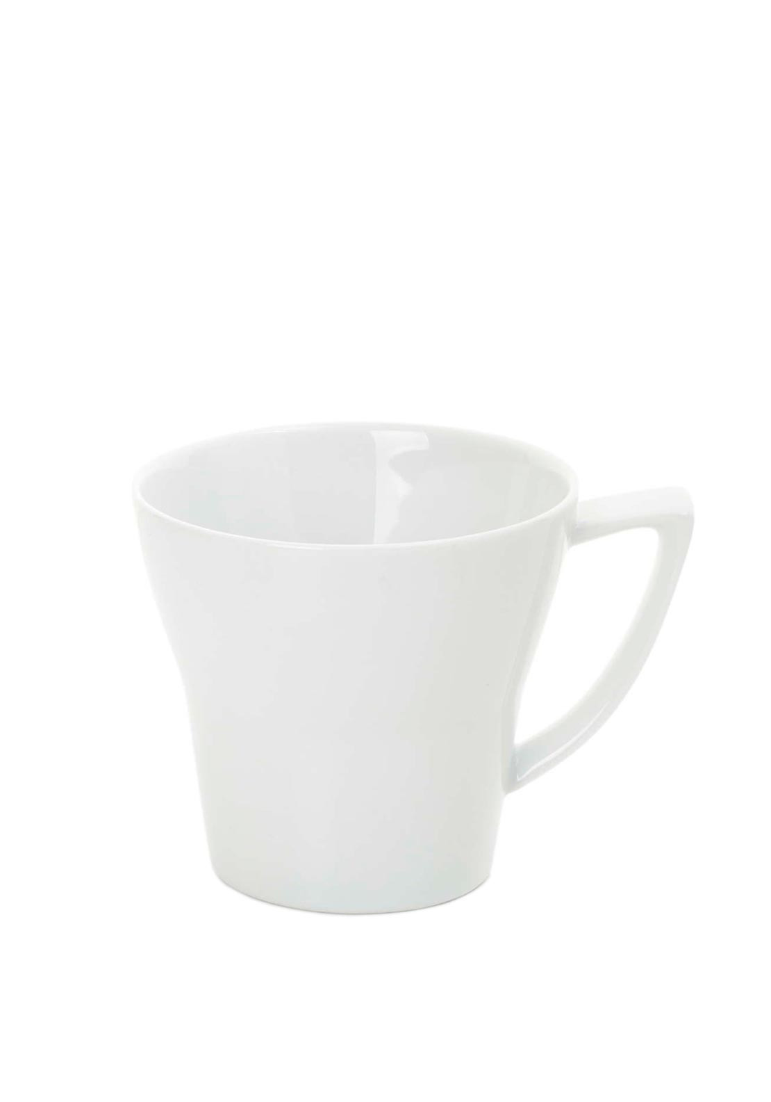Denby James Martin Everyday Small Mug