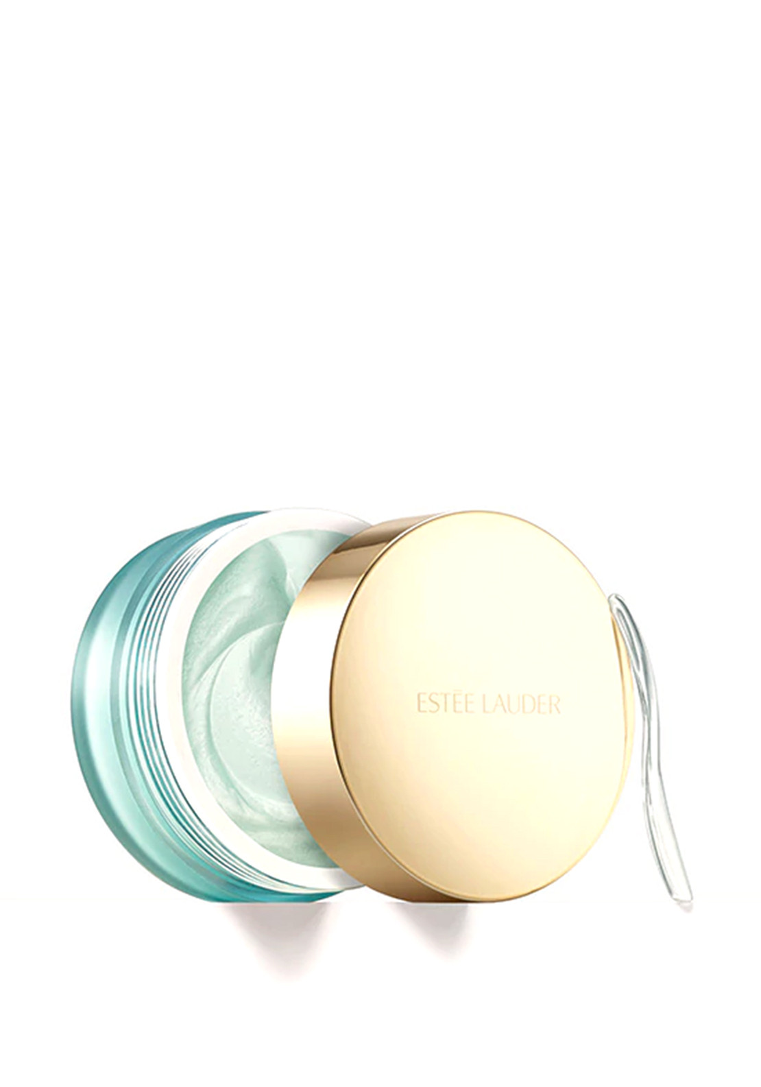 Estee Lauder Clear Difference Purifying Exfoliating Mask 75ml Beautiful Women