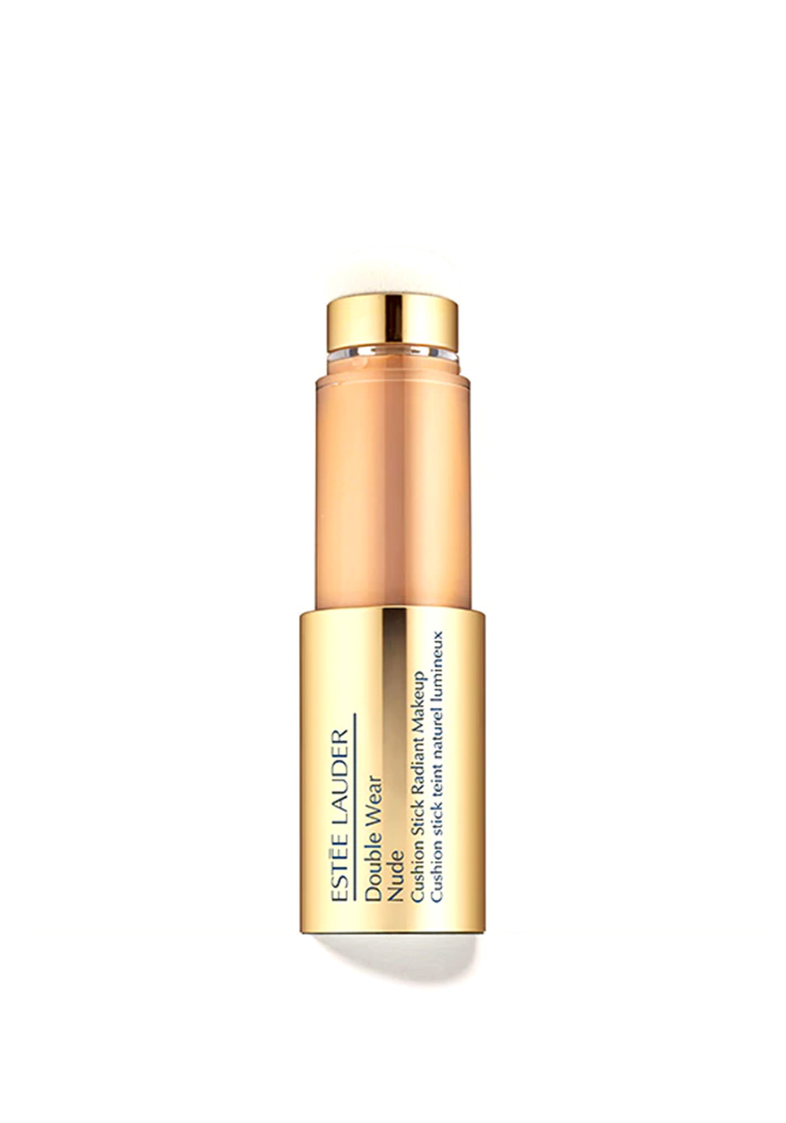 Estee Lauder Double Wear Nude Cushion Stick, Warm Vanilla