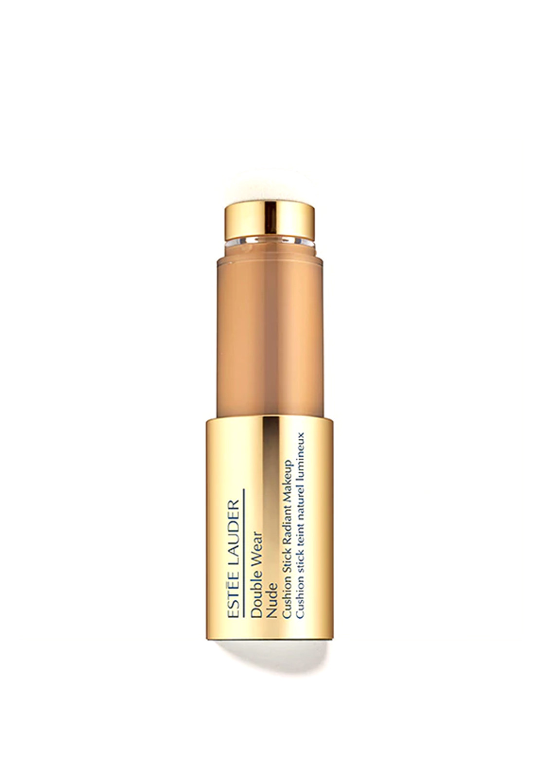 Estee Lauder Double Wear Nude Cushion Stick, Pebble
