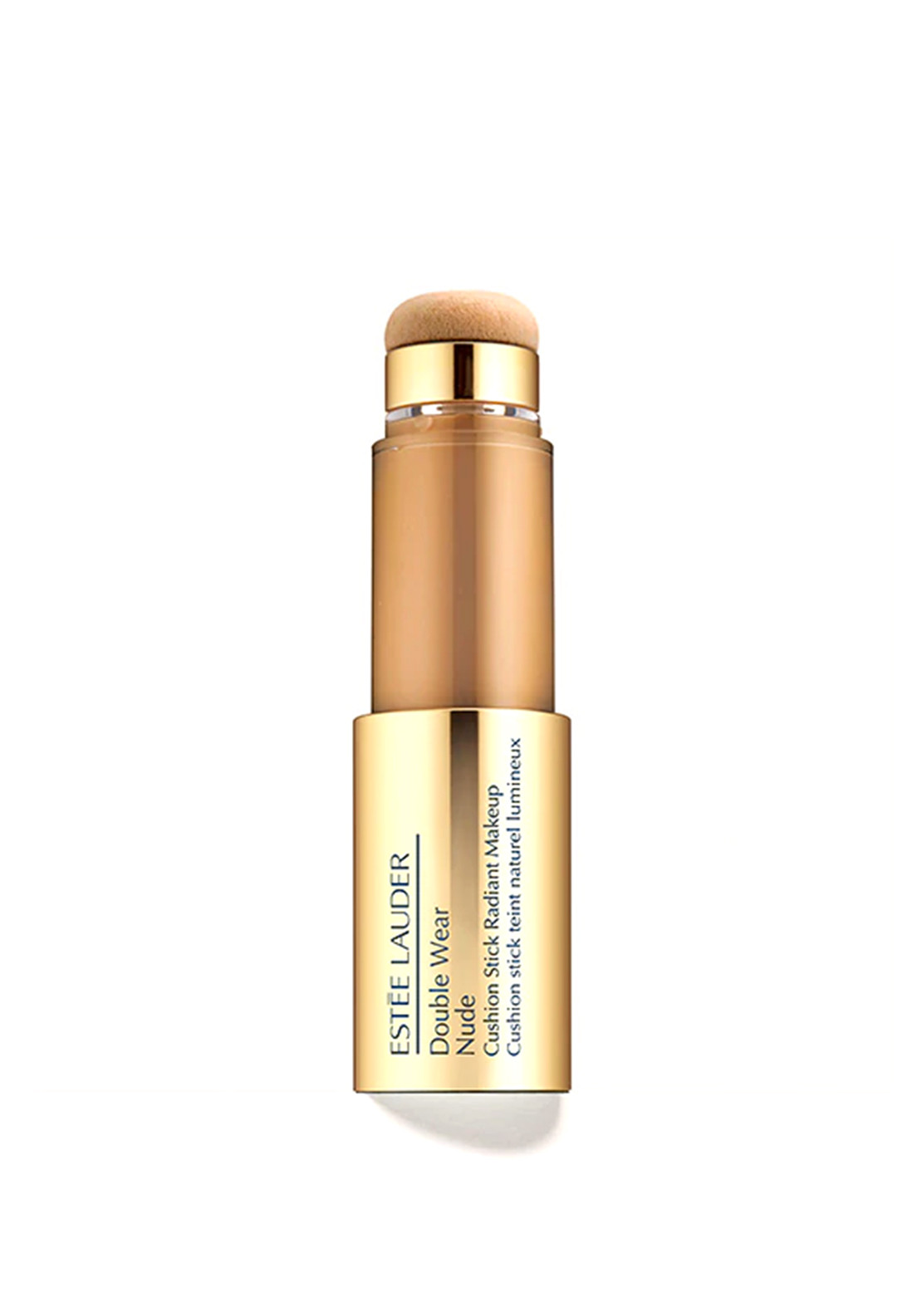 Estee Lauder Double Wear Nude Cushion Stick, Wheat