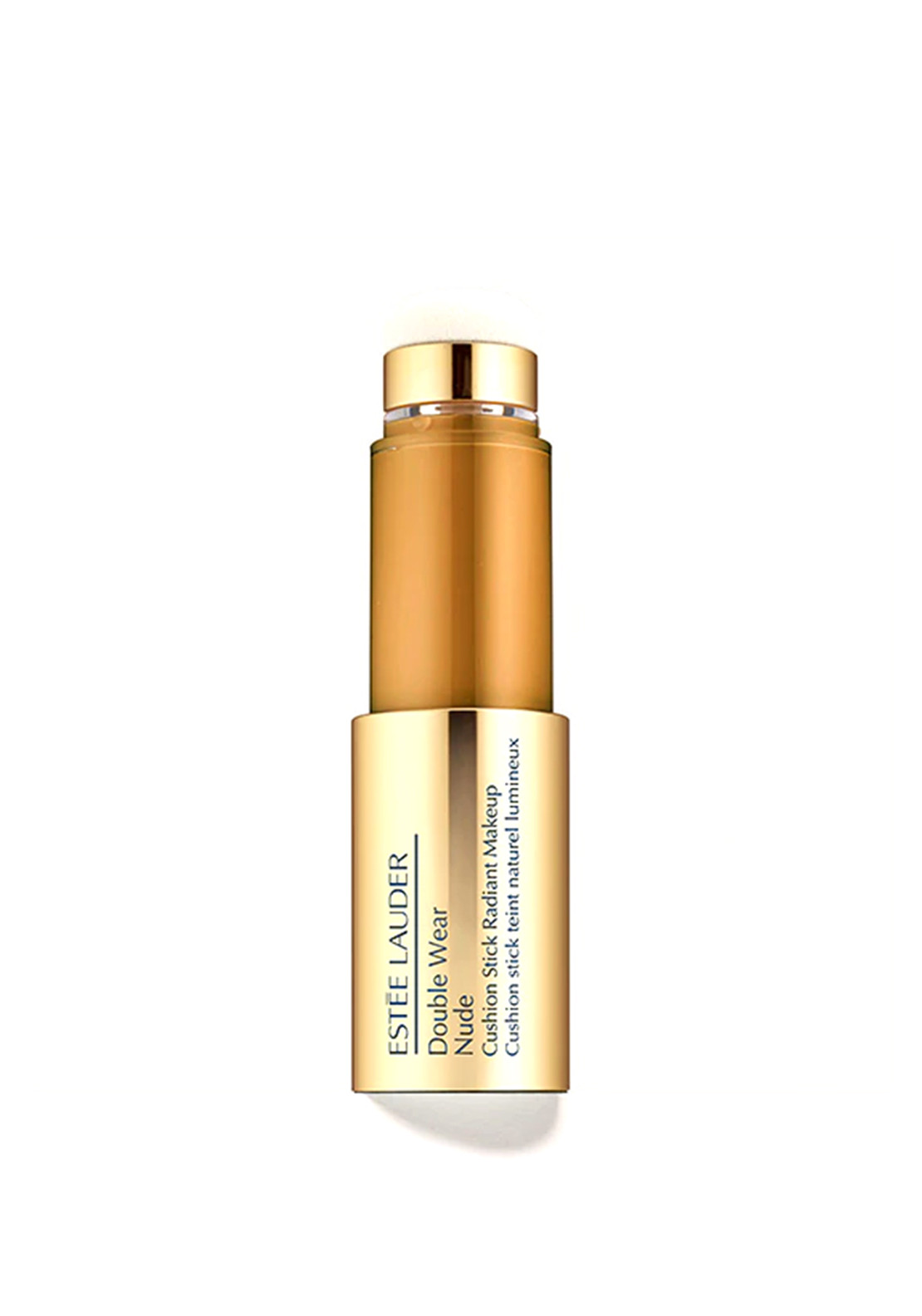 Estee Lauder Double Wear Nude Cushion Stick, Honey Bronze