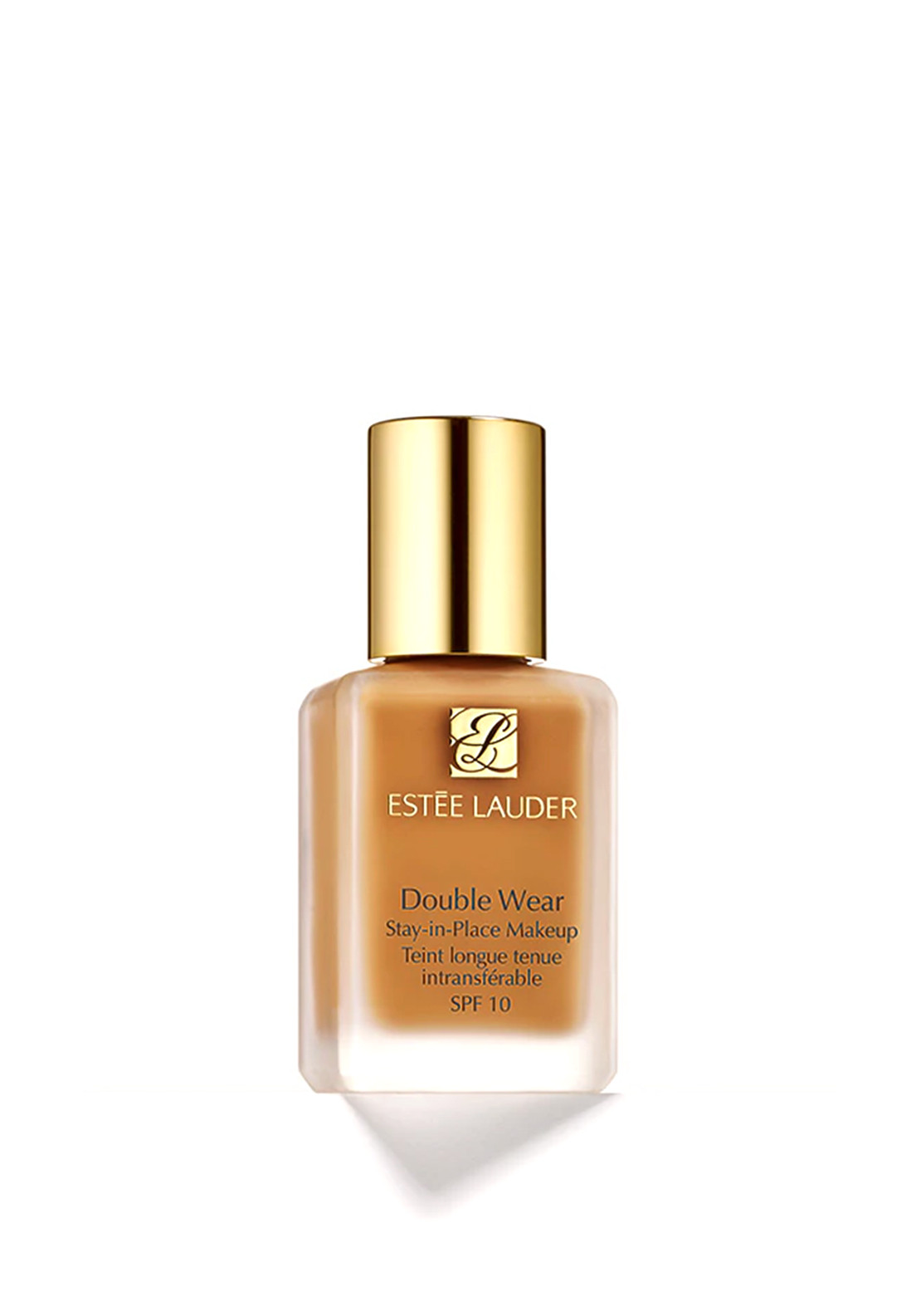 Estee Lauder Double Wear Foundation, Henna
