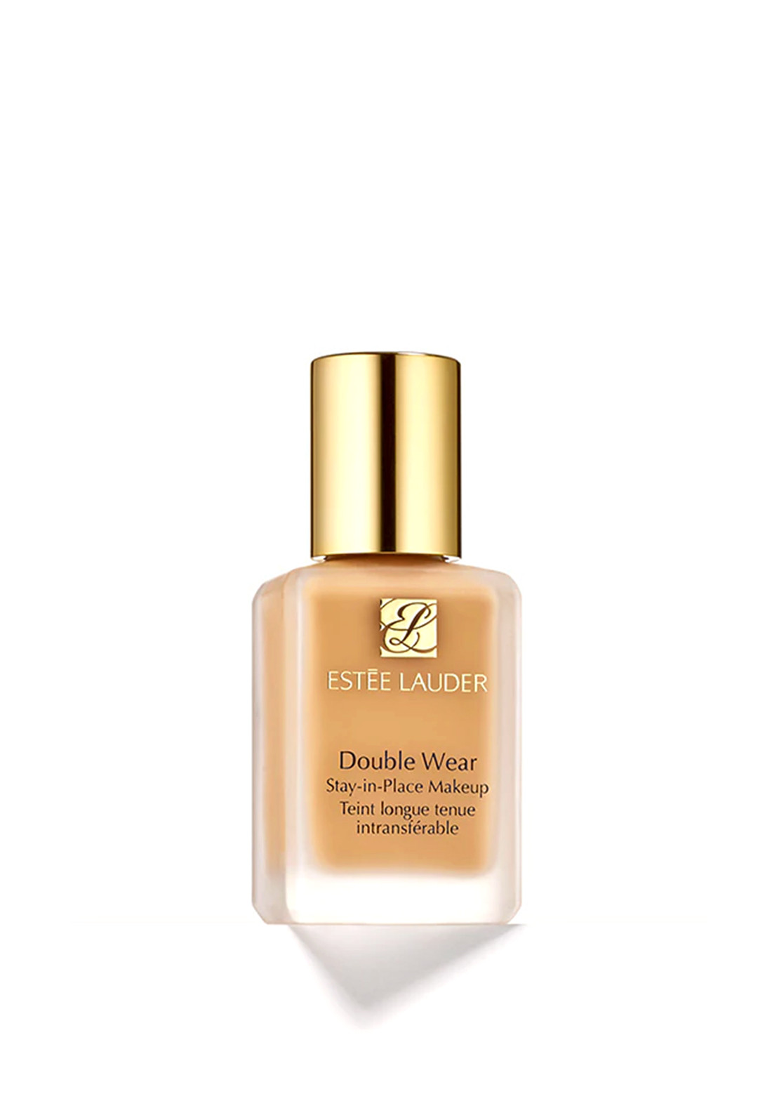 Estee Lauder Double Wear Foundation, Pure Beige
