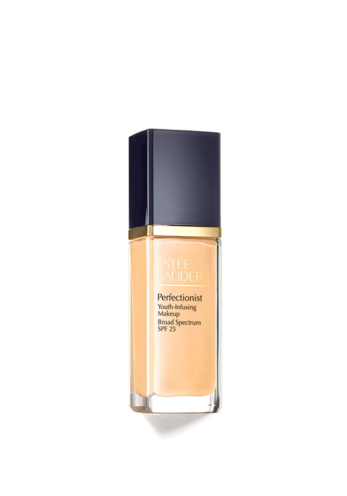 Estee Lauder Perfectionist Youth Infusing Make Up, Ivory Nude