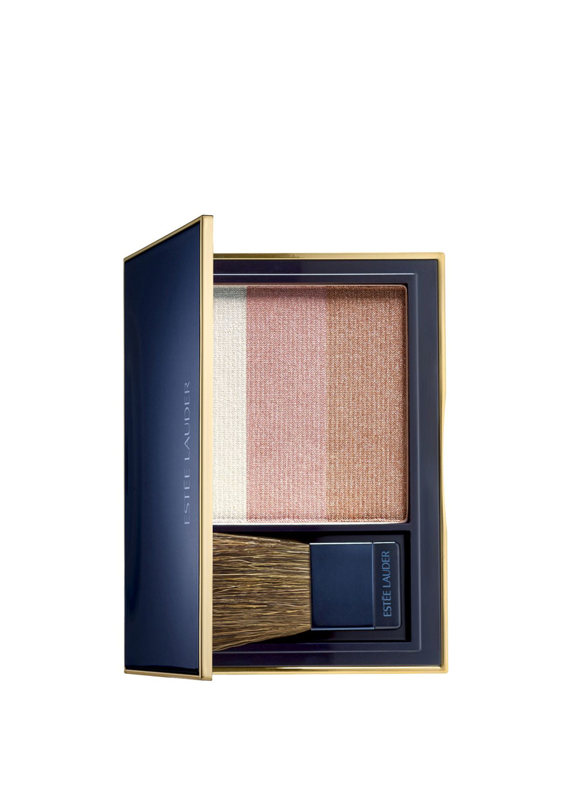 Estee Lauder Pure Colour Envy Shimmering BlushLights, Sultry Glow