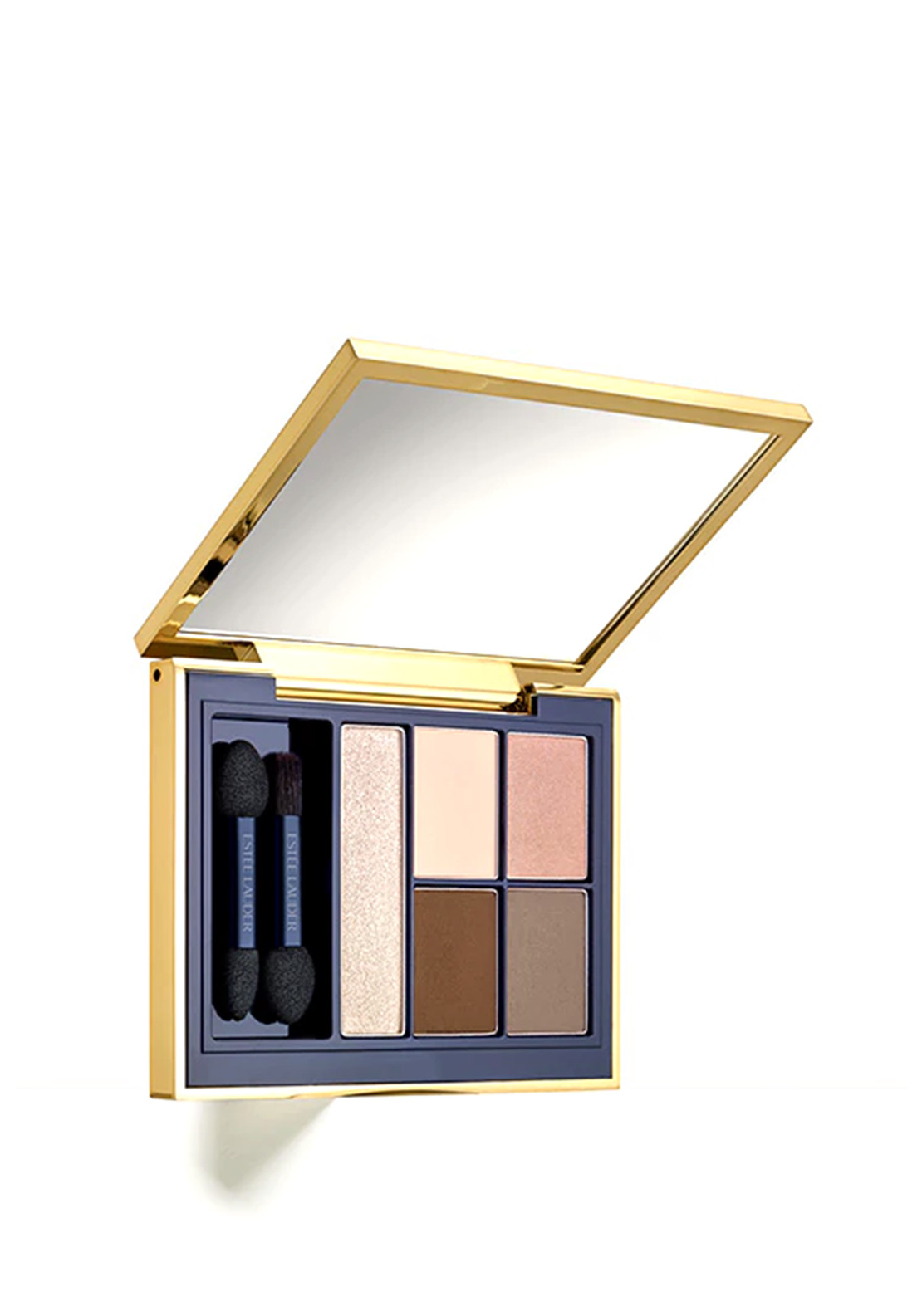 Estee Lauder Pure Colour Envy Eyeshadow Palette, Provocative Petal