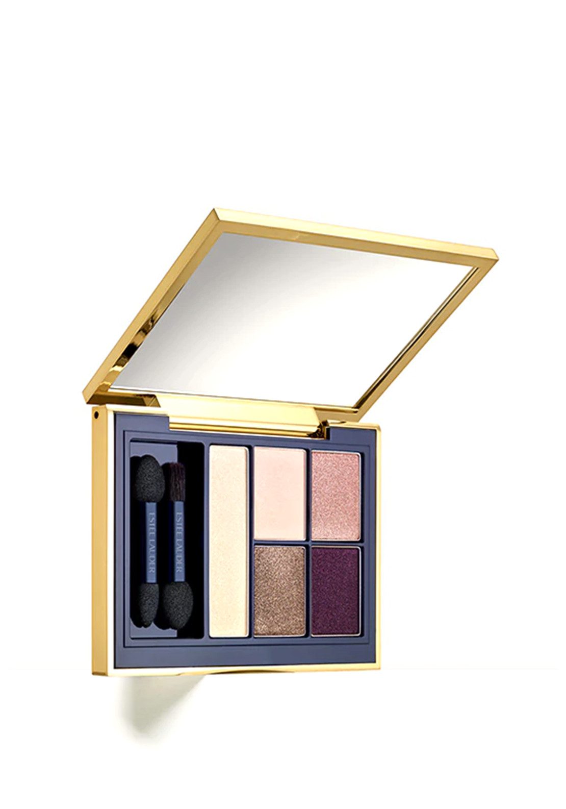 Estee Lauder Pure Colour Envy Eyeshadow Palette, Currant Desire