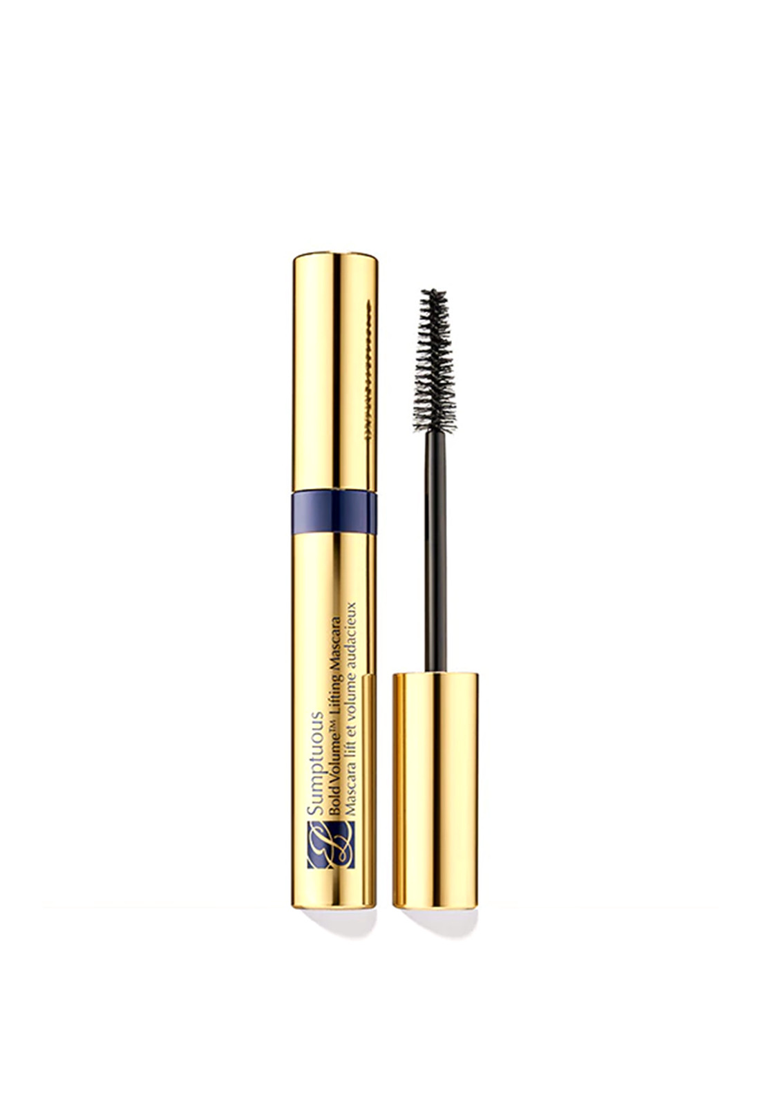 Estee Lauder Sumptuous Bold Volume Lifting Mascara, Brown