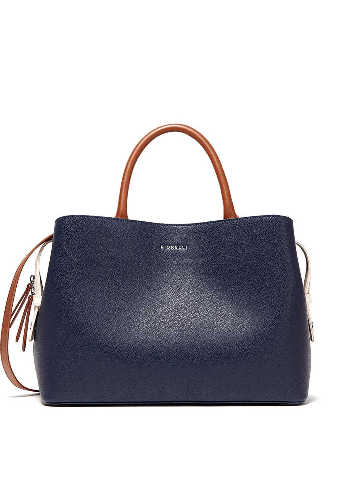 c509afda2e45 Fiorelli Bethnal Triple Compartment Grab Bag, Nautical. Be the first to  review this product
